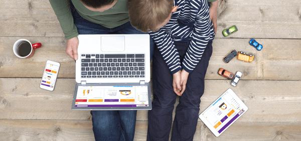 demonstration-e-booking-leisure-korum-software