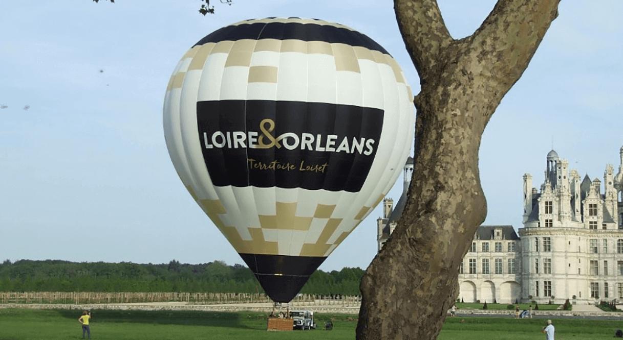 montgolfiere reservation en ligne